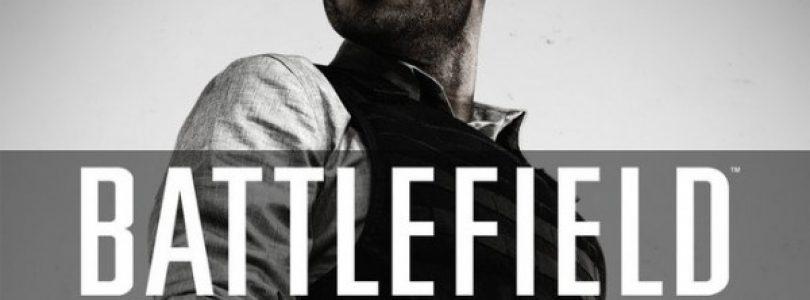 Battlefield Hardline Premium Content Announced