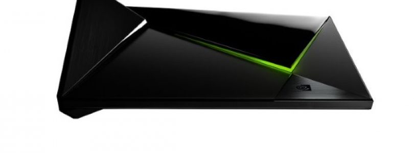 NVIDIA Unveils New NVIDIA SHIELD and GRID Game Streaming Service