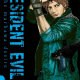 Resident Evil: The Marhawa Desire Volume 2 Review