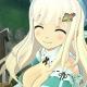 Twenty Five Minute Senran Kagura: Estival Versus PS4 Gameplay Video Released
