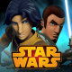 Star Wars Rebels: Recon Missions Brings Action to Mobile