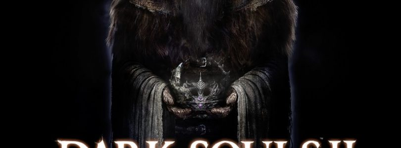 Dark Souls II: Scholar of the First Sin Review