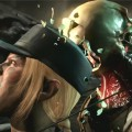 Mortal Kombat X Launch Trailer Hits
