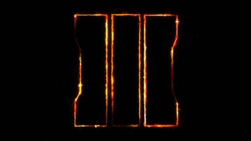 Call of Duty: Blacks Ops III Announced with New Teaser Trailer