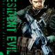 Resident Evil: The Marhawa Desire Volume 3 Review