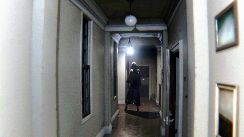 Silent Hills is Officially Cancelled; Konami Announces Sad News for Horror Fans