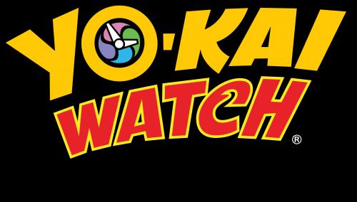 Yo-Kai Watch Announced for Western Release by Nintendo