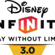 Disney Infinity 3.0: Star Wars Officially Announced