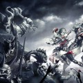 Divinity: Original Sin Headed to Consoles
