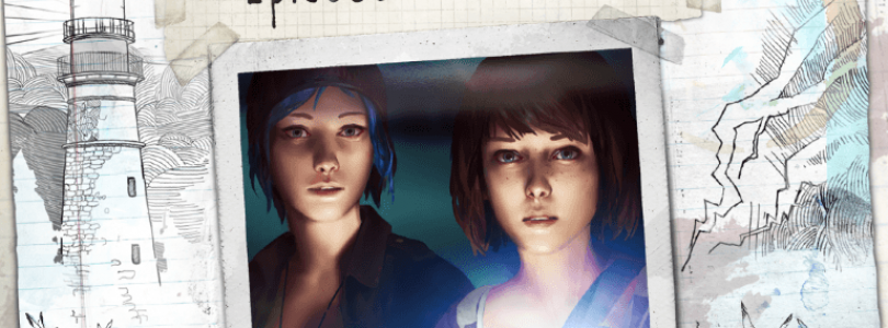 """Life is Strange Episode 3 """"Chaos Theory"""" Review"""