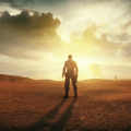 "New Mad Max Story Trailer, ""Savage Road"""