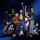 AnimEigo's Kickstarter for 'Otaku no Video' Otaking Edition Subtitled Blu-ray to go Live on June 2