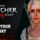 The Witcher 3 Gets One Final Trailer and It's Beautiful