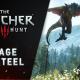 Geralt is a Badass in New Witcher 3 Trailer