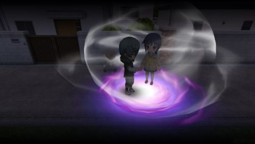 'Corpse Party: Blood Drive' Arrives in North America in the Fall