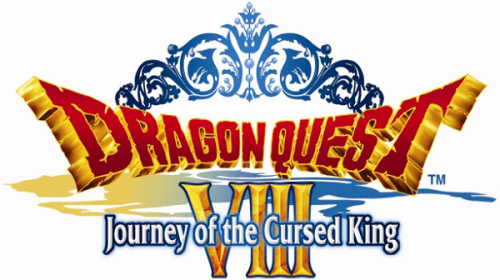 Dragon Quest VIII: Journey of the Cursed King Announced for 3DS