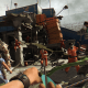 Dying Light 'Bozak Horde' DLC Announced for May 26 Release