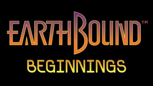 Earthbound Beginnings to be Released Today on Wii U Virtual Console