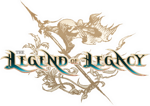 The Legend of Legacy Announced for North American Release