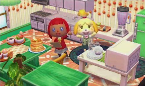 Nintendo's 2015 E3 Presentation: The Complete Recap