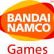 Naruto, Dark Souls and More Lead Upcoming Bandai Namco Lineup