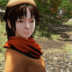 Shenmue 3 Announced for PlayStation 4 and PC; Kickstarter Launched