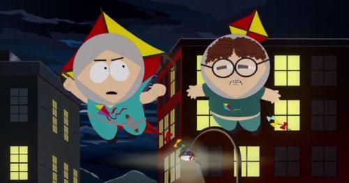 Ubisoft's 2015 E3 Presentation: The Complete Recap