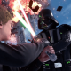 Star Wars Battlefront Debut Gameplay Footage Features Hoth
