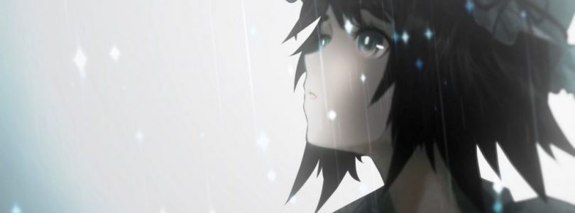 Steins;Gate Visual Novel Now Available in Europe for PS3 and PS Vita