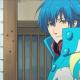 Sentai Filmworks Licenses 'DRAMAtical Murder', 'La Corda D'Oro: Blue Sky' and 'Angelic Layer'