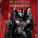 X-Men: Days of Future Past Rogue Cut Review