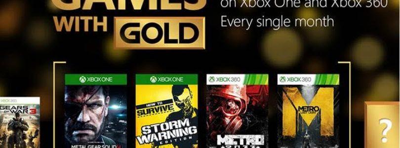 Xbox Newsbeat: July 31, 2015