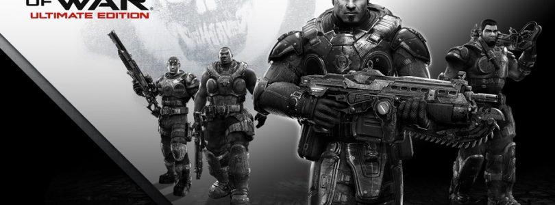 Xbox Newsbeat: July 24, 2015