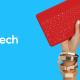Logitech Announces Major Rebranding Initiative