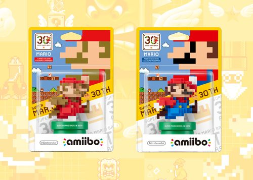Super Mario Maker Bundles and Release Details Announced