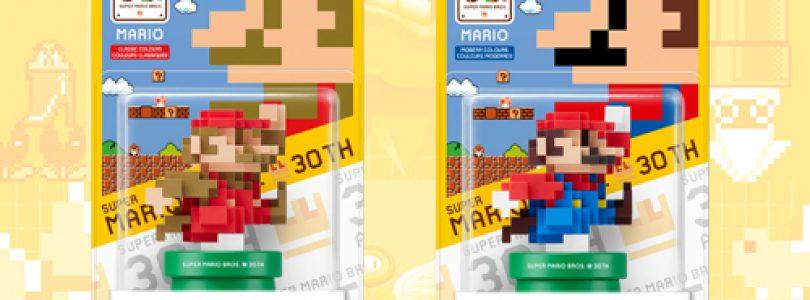 Super Mario Maker Bundles and Release Details Announced