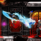 Bloodstained to Feature Cross-Play on Xbox One and PC