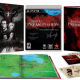 Deadly Premonition: The Director's Cut Classified Edition Announced by NIS America
