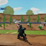 Disney Infinity 3.0: Disney Originals Figures Review