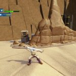Disney Infinity 3.0: Twilight of the Republic Play Set Review