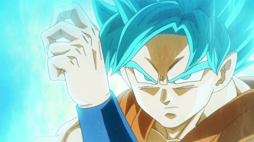 Dragon Ball Z: Resurrection 'F' Earns $1.97 Million on Opening Night