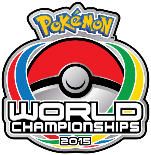 Pokemon World Championships 2015 Begin Tomorrow