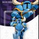 Shovel Knight Amiibo & Mega Yarn Yoshi Price Detailed