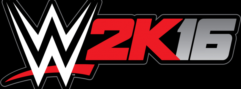 Soundtrack for WWE 2K16 Revealed; Features Run DMC, Manson, and More