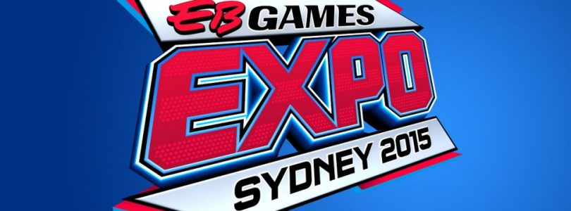 Nintendo Announces Playable Games and More for EB Expo