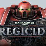 Warhammer 40000: Regicide Review