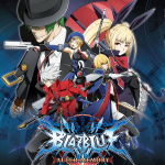 BlazBlue: Alter Memory Complete Series Review