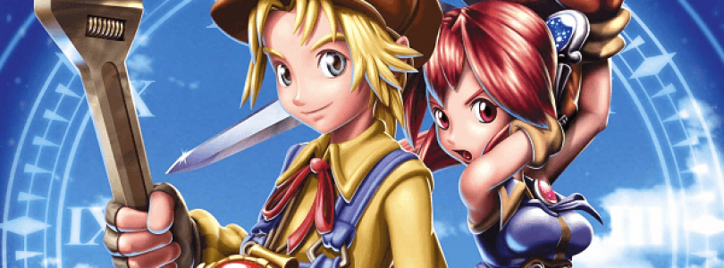 Dark Cloud 2, Ape Escape 2, and Twisted Metal: Black Rated for PS4 in Europe