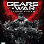 Gears of War: Ultimate Edition Review