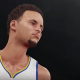 New NBA 2K16 Trailer Dazzles With Character